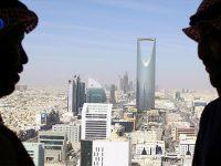 Saudi Klaim Pernah Menyelamatkan Qatar