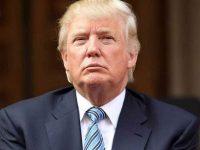 Pentagon Nyatakan Pendiriannya Berbeda dengan Trump