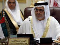 UEA: Qatar Tak Usah Berpaling ke Iran dan Turki