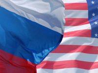 Rusia Peringatkan Amerika Soal Serangan ke Tentara Suriah