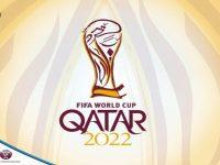 Rival-rival Qatar Berusaha Rebut Tuan Rumah PPD 2022