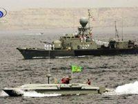 Konflik Militer Iran-AS Mungkin Saja Terjadi