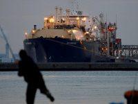 Jika Qatar Dituduh Mendukung Terorisme, Begitu Pula Saudi dan UEA