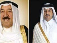 Ketegangan Qatar dan Arab Saudi Masuki Pekan Ketiga