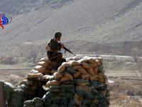 ISIS Kuasai Daerah Strategis di Afghanistan