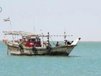Iran Tanggapi Penembakan Saudi Terhadap 2 Perahu Nelayannya