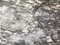 Kian Terdesak, ISIS Ledakkan Masjid Agung Mosul