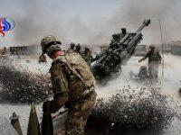 Taliban Siap Berdamai Jika AS Angkat Kaki dari Afghanistan