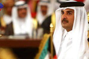 Warga Qatar Tuntut UEA Usir 800 Ribu Orang Iran