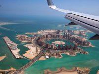 Saudi Beri Ultimatum Qatar