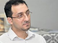 Rezim Saudi Penjarakan Warganya yang Meneriakkan Kebebasan