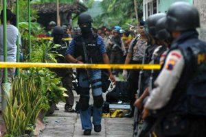 ISIS, Aksi di Marawi, dan Ancaman bagi Indonesia