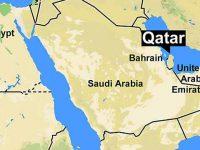 Qatar Sebut Negara-Negara Pemboikotnya Gagal