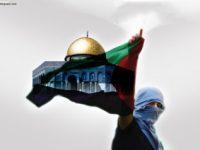Solidaritas Al-Quds, Manifestasi Penghambaan