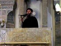 Satu Argumen untuk Buktikan Kematian al-Baghdadi