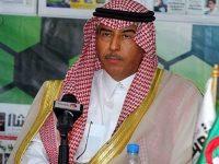 Dubes Saudi Sebut Hamas Sebagai Teroris
