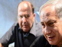 Yaalon: Netanyahu Bersalah dan Harus Mundur