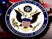 Washington Minta Iran Bebaskan Mata-matanya