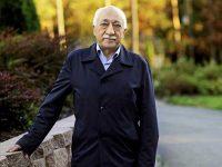 Gulen Klaim Amerika Tak Akan Menyerahkannya ke Turki