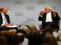 Menlu Iran: Assad Tidak Punya Motif untuk Menggunakan Senjata Kimia