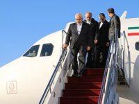 CNN: Zarif Pamerkan Keunggulan Iran kepada Amerika