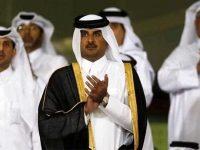 Qatar Akan Usir Warga Tiga Negara Ini