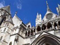 Pengadilan Tinggi Inggris Tinjau Penjualan Senjata Ke Arab Saudi