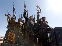 Militer Yaman Rebut Pangkalan Militer Saudi di Jizan