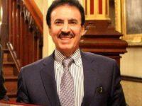 Ini Syarat Qatar untuk Menerima Investigasi Terorisme