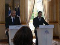 Netanyahu: Gencatan Senjata Suriah Kukuhkan Eksistensi Iran