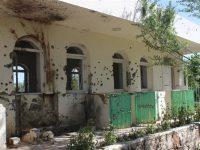 Lagi-lagi, Taliban Tewaskan 13 Warga Sipil di Provinsi Balkh