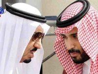 Raja Salman Dikabarkan Turun Takhta September Nanti