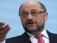 Schulz Ungkap Peran Trump dalam Konflik Qatar-Saudi