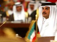 Emir Qatar Hilang atau Diteror?