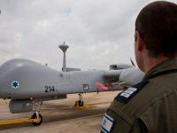 Ini Pesan Israel ke Jerman Soal Penjualan Senjata ke Negara Arab