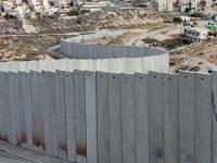 Media Israel: Pembangunan Tembok Tak Mampu Halangi Hizbullah