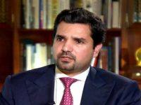 Duber Qatar: Koalisi Arab Saudi Sebabkan 17 Juta Warga Yaman Kelaparan