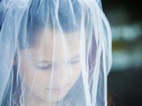 250.000 Anak Amerika Menikah Di Bawah Umur