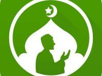 Menilai Islam Orang Lain