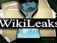 CIA: WikiLeaks Akan Hancurkan AS dengan Segala Cara