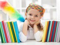 Merapikan Rumah dengan Praktis ala Metode Konmari