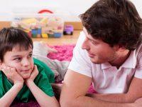 Ini Dia 15 Pertanyaan untuk Menggali Isi Hati Anak