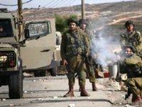 Pasukan Israel Tembak Mati Satu Pemuda Palestina