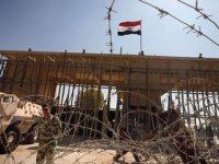 Mesir Akan Buka Perlintasan Rafah Usai Idul Adha