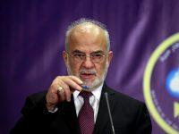 Irak Minta Bantuan Internasional Untuk Selidiki Kejahatan ISIS