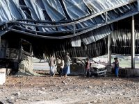 Serangan Terbaru Saudi Tewaskan Tujuh Warga Sipil Yaman