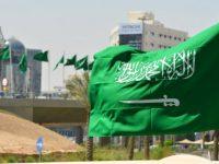 Demi Sektor Pariwisata, Saudi Rela 'Abaikan' Hukum Islam