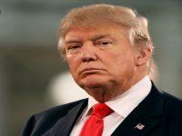 Media Amerika: Pembatalan JCPOA Justru Menggembirakan Iran