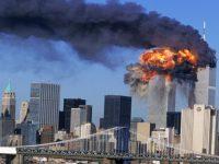 Saudi Berupaya Batalkan Tuntutan Keluarga Korban 9/11