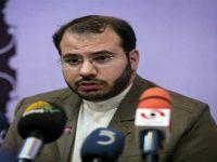 Iran Tak Pernah Berharap Disukai Amerika